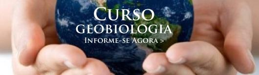 Geobiologia