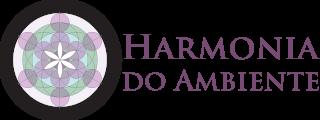 Dora Peixoto - Harmonia do Ambiente